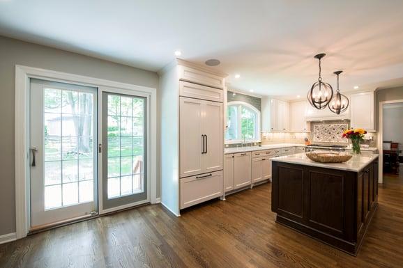 Kitchen Remodel Oakton VA