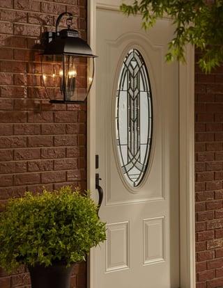3-Front-Door-Light.jpg