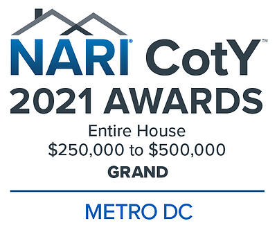 2021_MetroDC Chapter CotY Logos_Entire House $250k to $500k_GRAND_color
