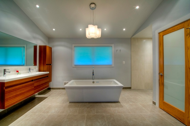 VA Bathroom Remodeling Experts