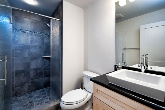 Tips for Remodeling a Bathroom