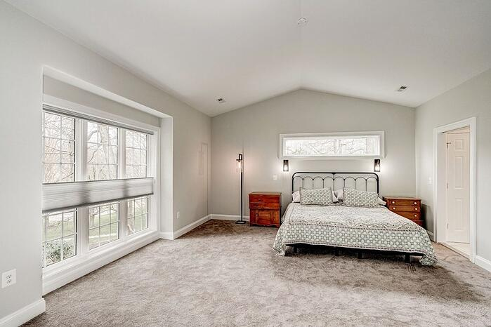 multi-generational living with new suite