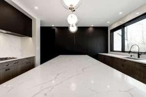 herndon kitchen remodeling