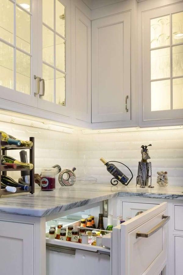 fairfax gourmet kitchens