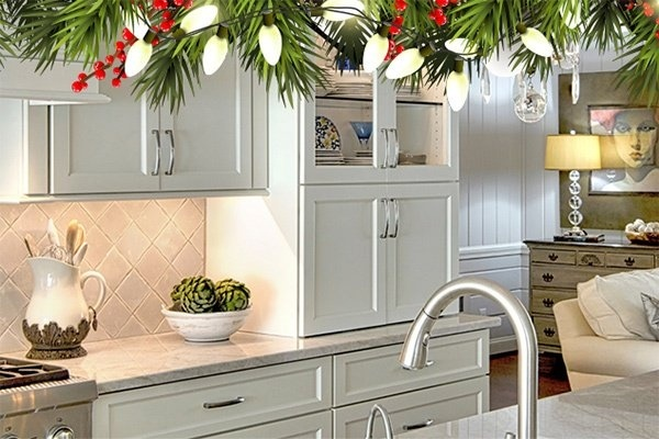Design Inspiration Cabinets Photoshop