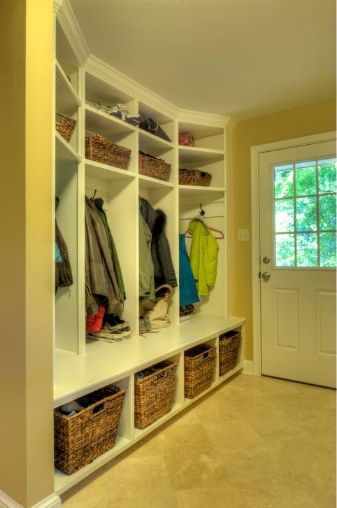 Fall Remodel Recs_Mud Room_Oakton