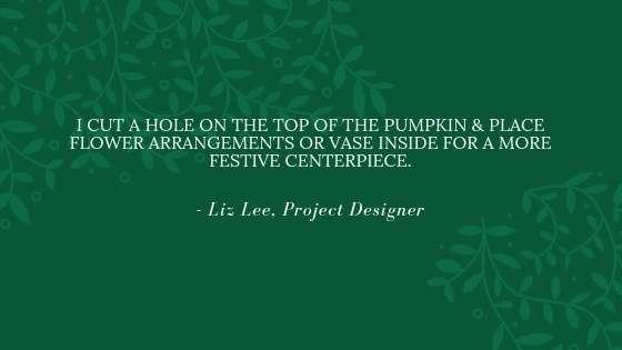 Liz Lee