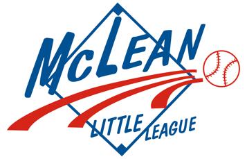 MLL logo 2018