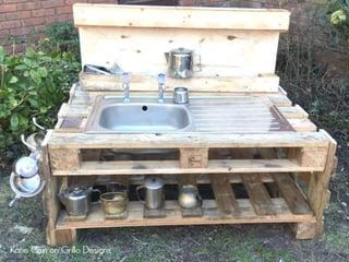 Mud Kitchen 1.jpg