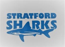 Stratford Sharks
