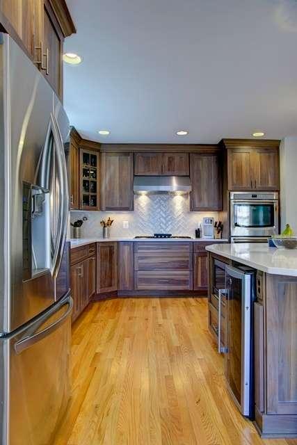 allen kitchen.jpg