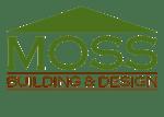 logo-300x214