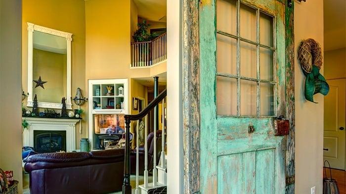 sliding-barn-door-658006-edited