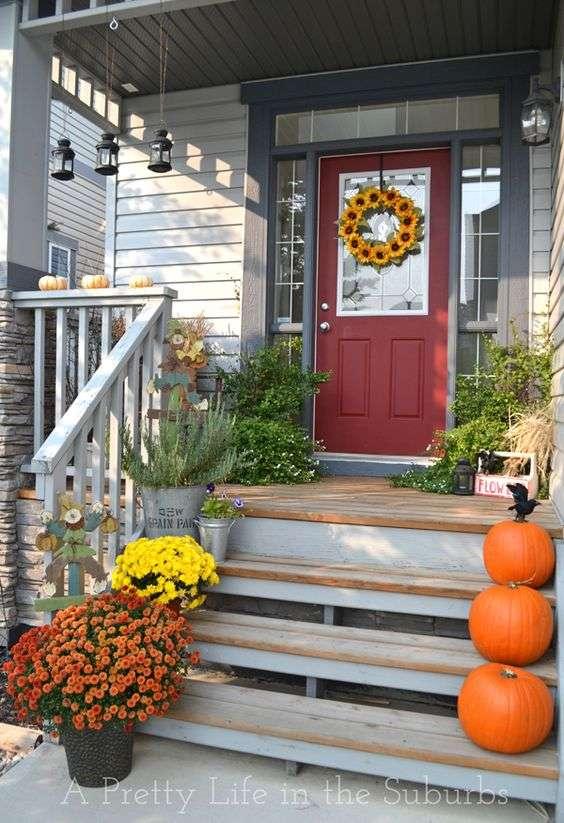 Colorful front door.jpg