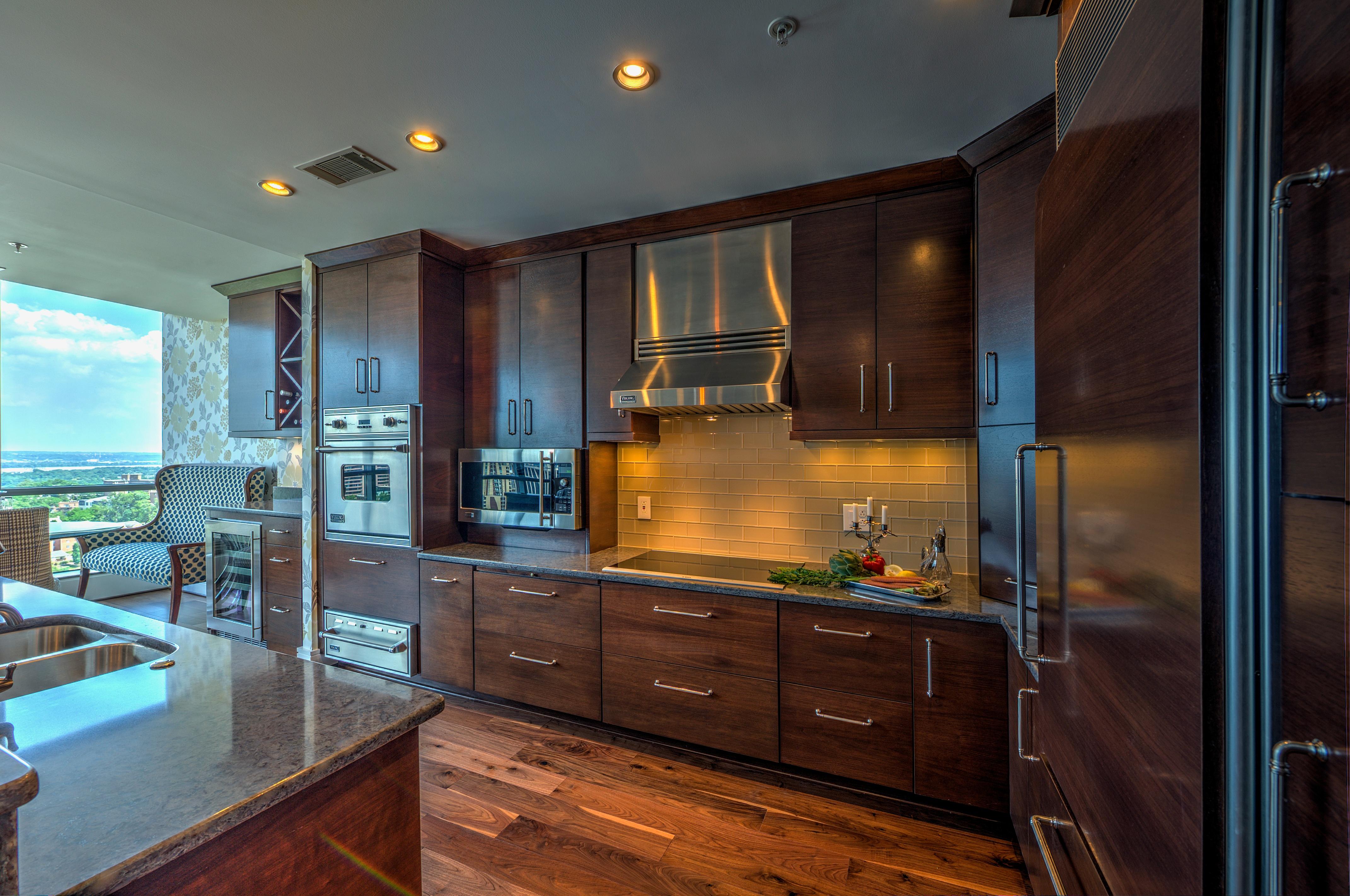 Contemporary_Arlington_Kitchen