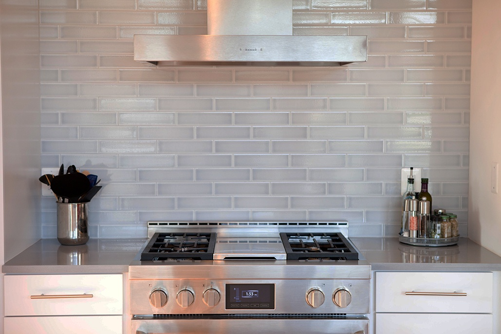Contemporary_McLean_Kitchen