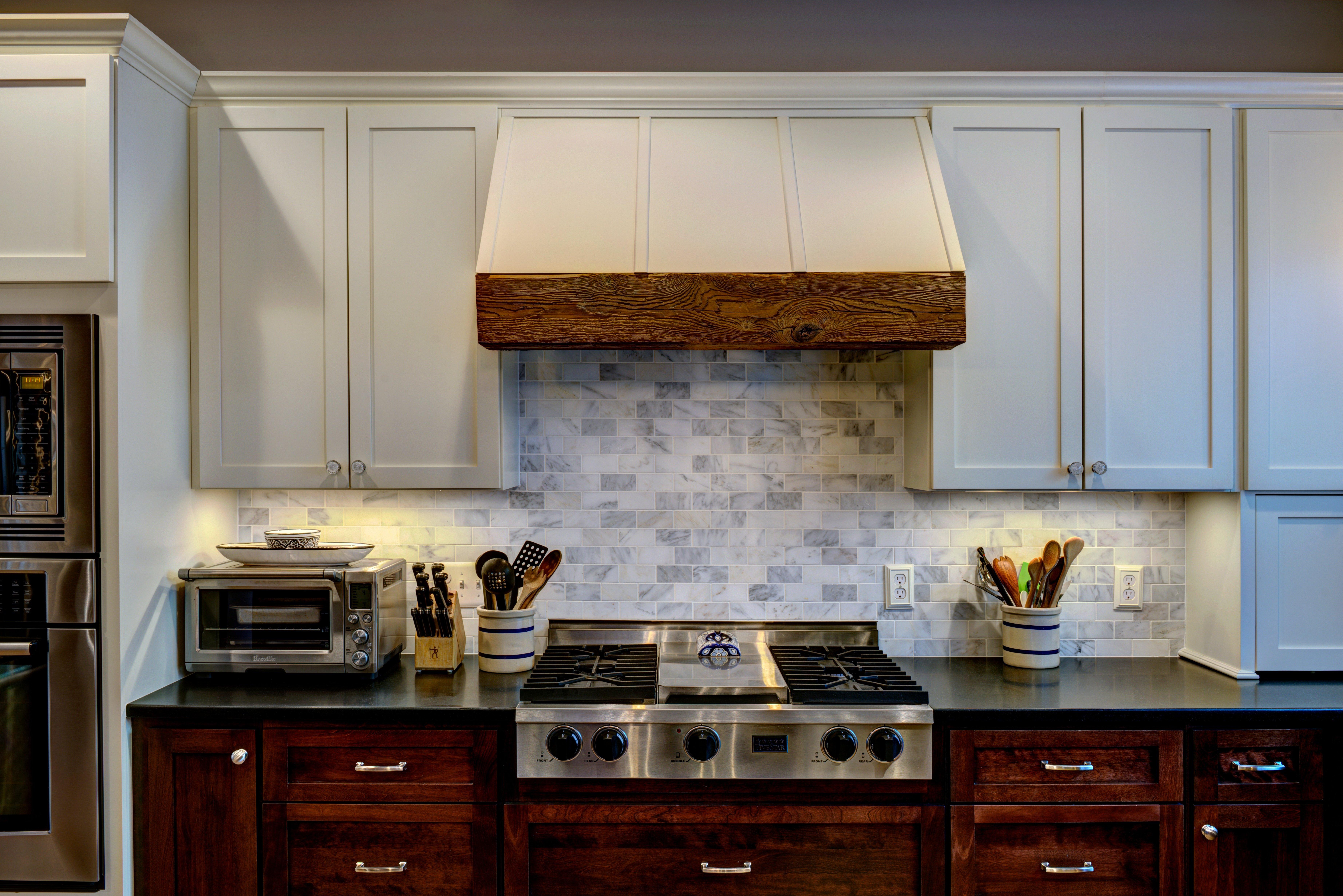 Contemporary_Sharma_McLean_Kitchen