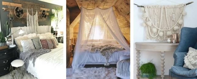 Bedroom Design Trends Northern VA