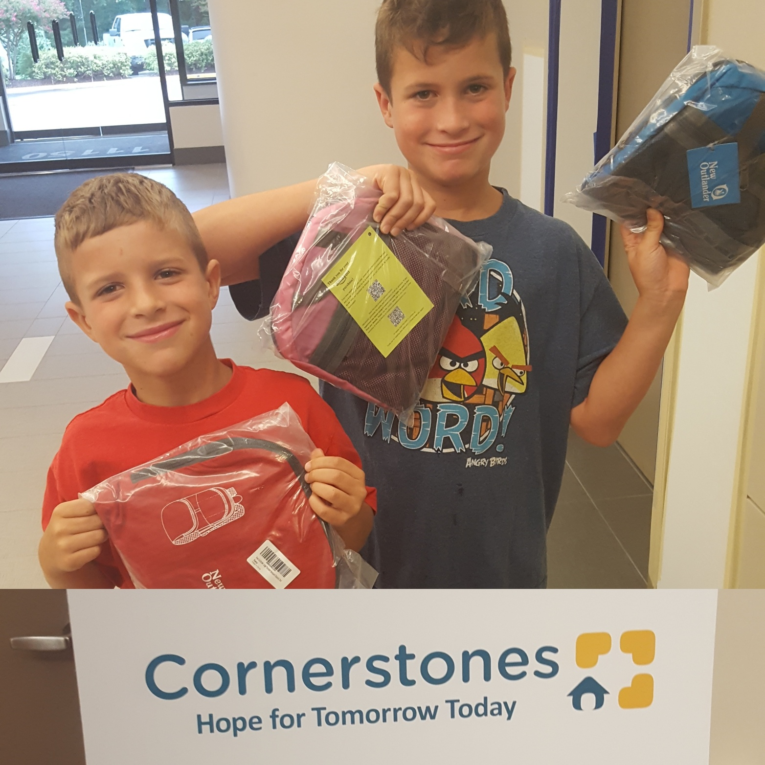 Cornerstone Donation-1.jpg