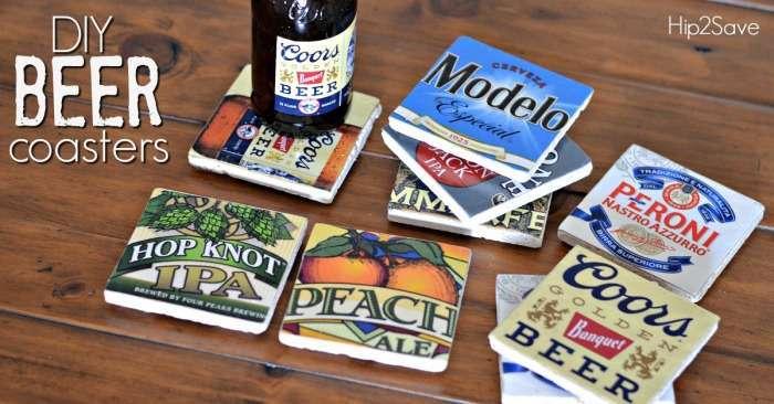 DIY beer coasters.jpg