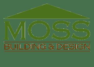 FINAL MOSS High Res Logo-1