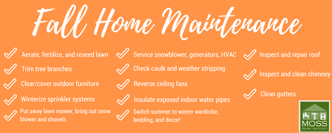 Fall Home Maintenance (3).png