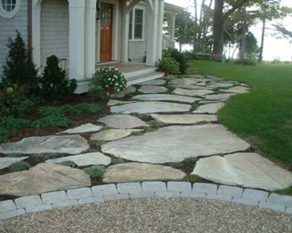 Fieldstone Steppers.jpg
