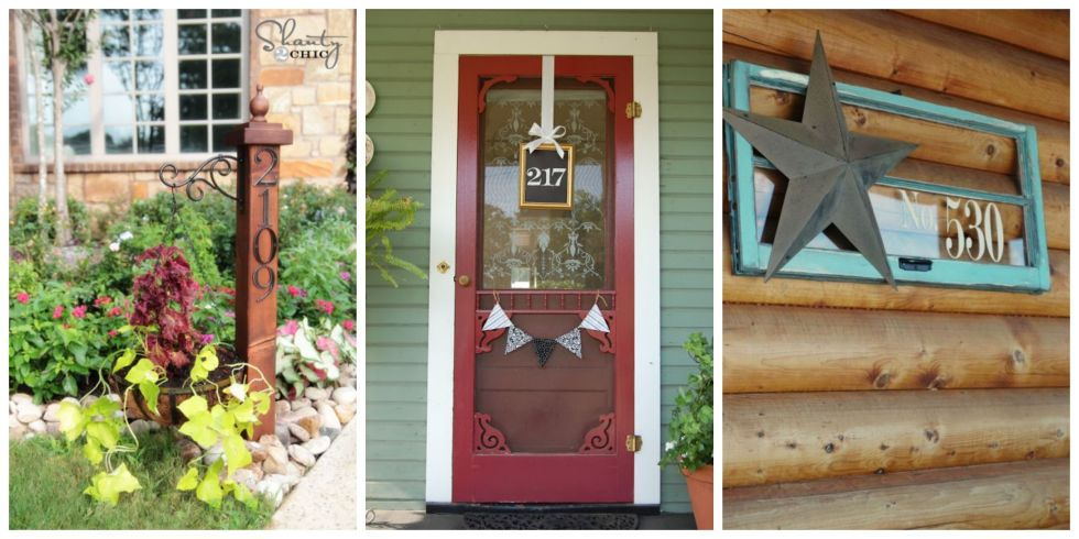 House Number Options.jpg