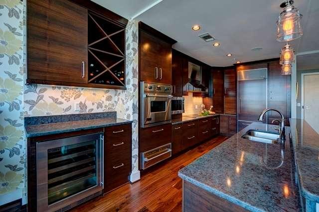 Kitchen Remodel Arlington, VA