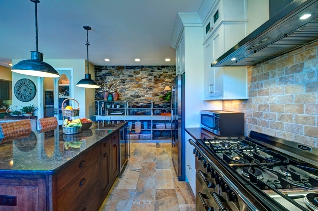 kitchen remodeling, northern VA