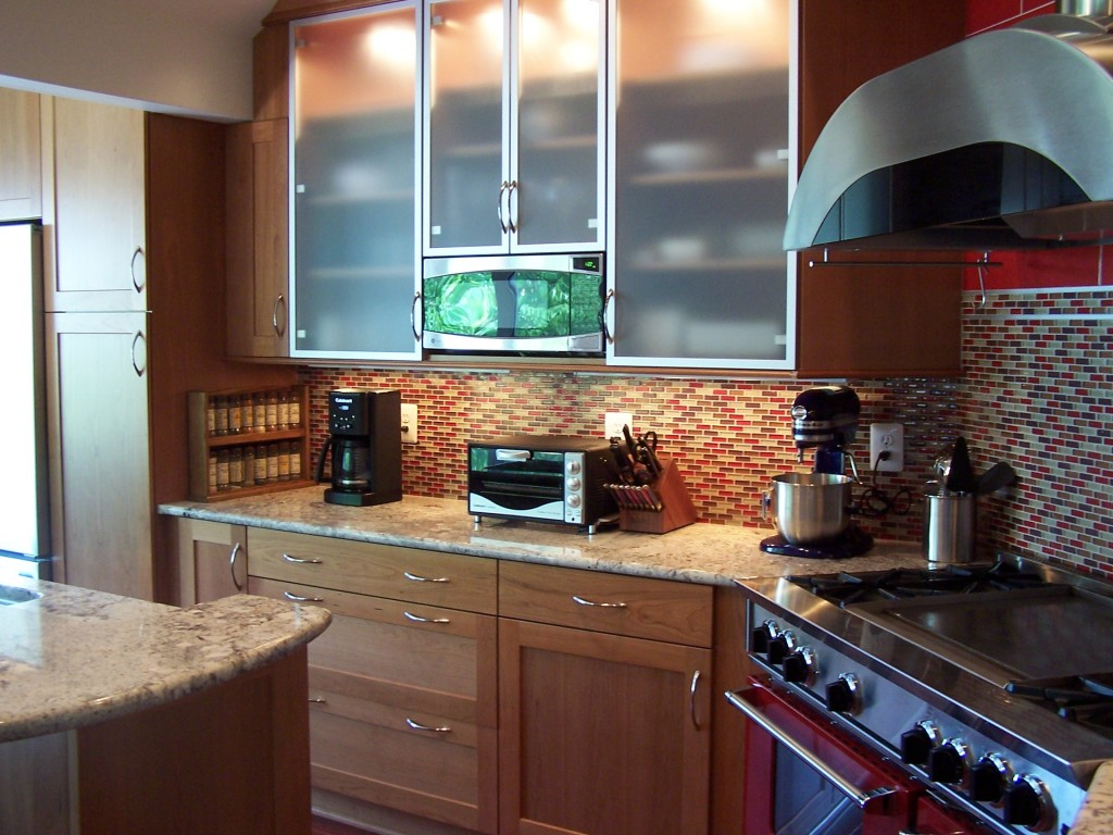 Uncategorized. Kitchen Remodel Northern Virginia. jamesmcavoybr Home ...