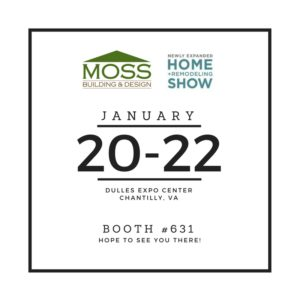 Home and Remodeling Show