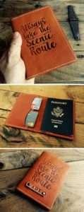 Travel Experience Millenials
