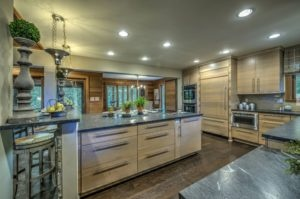 Kitchen Remodel Leesburg, VA