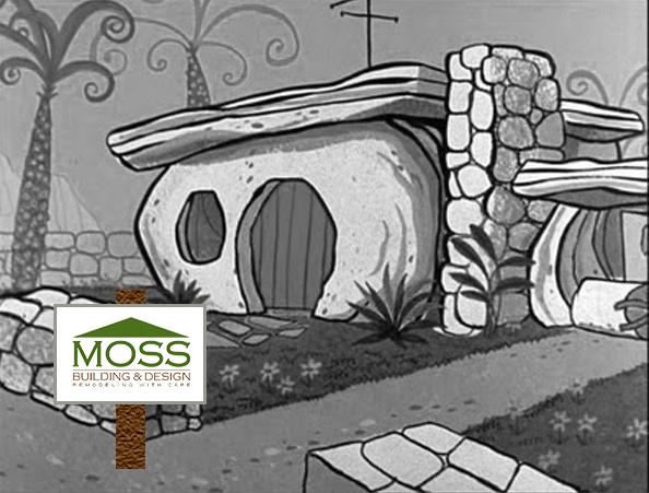 Flintstones-House-e1441149245311