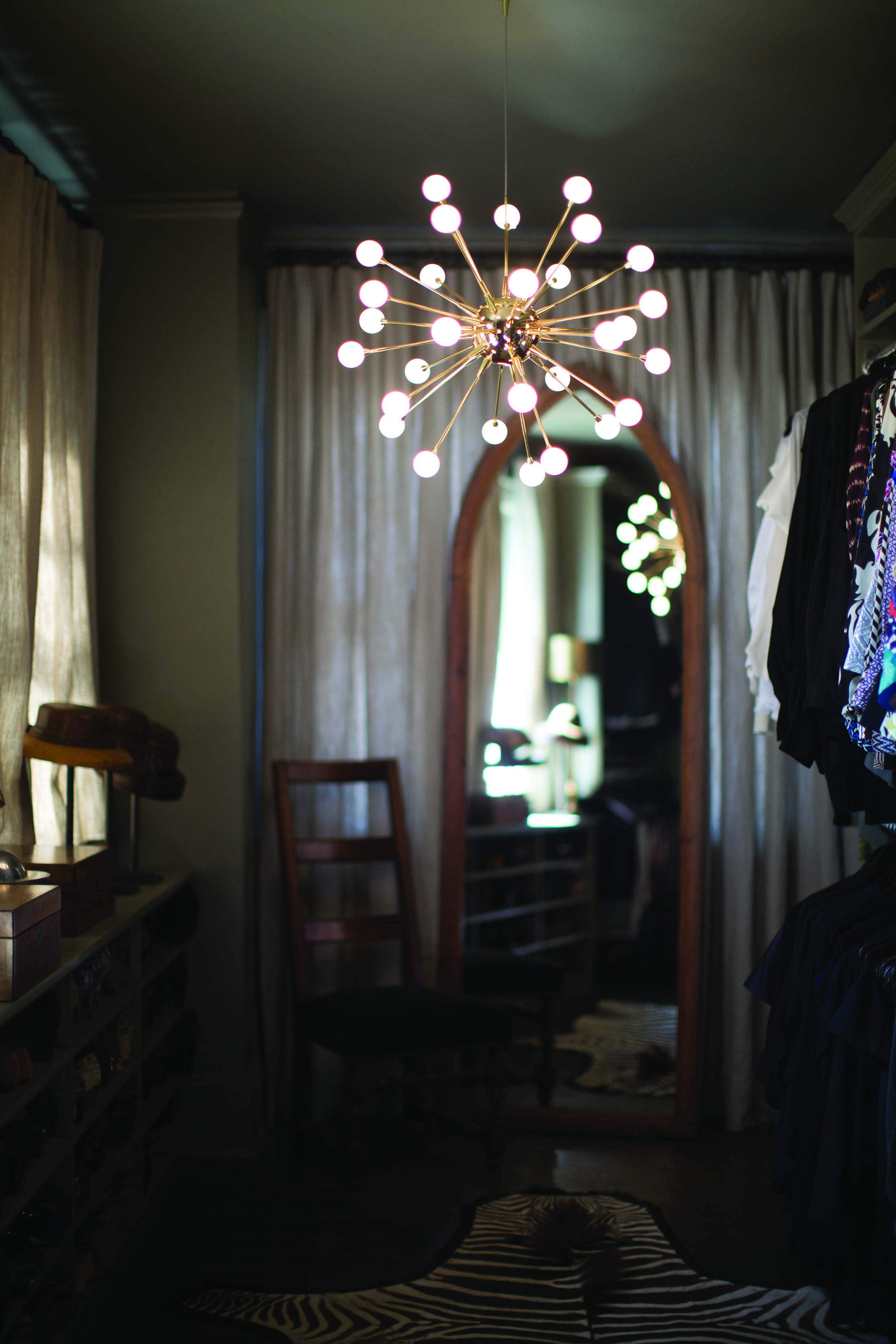 Northern Va lighting
