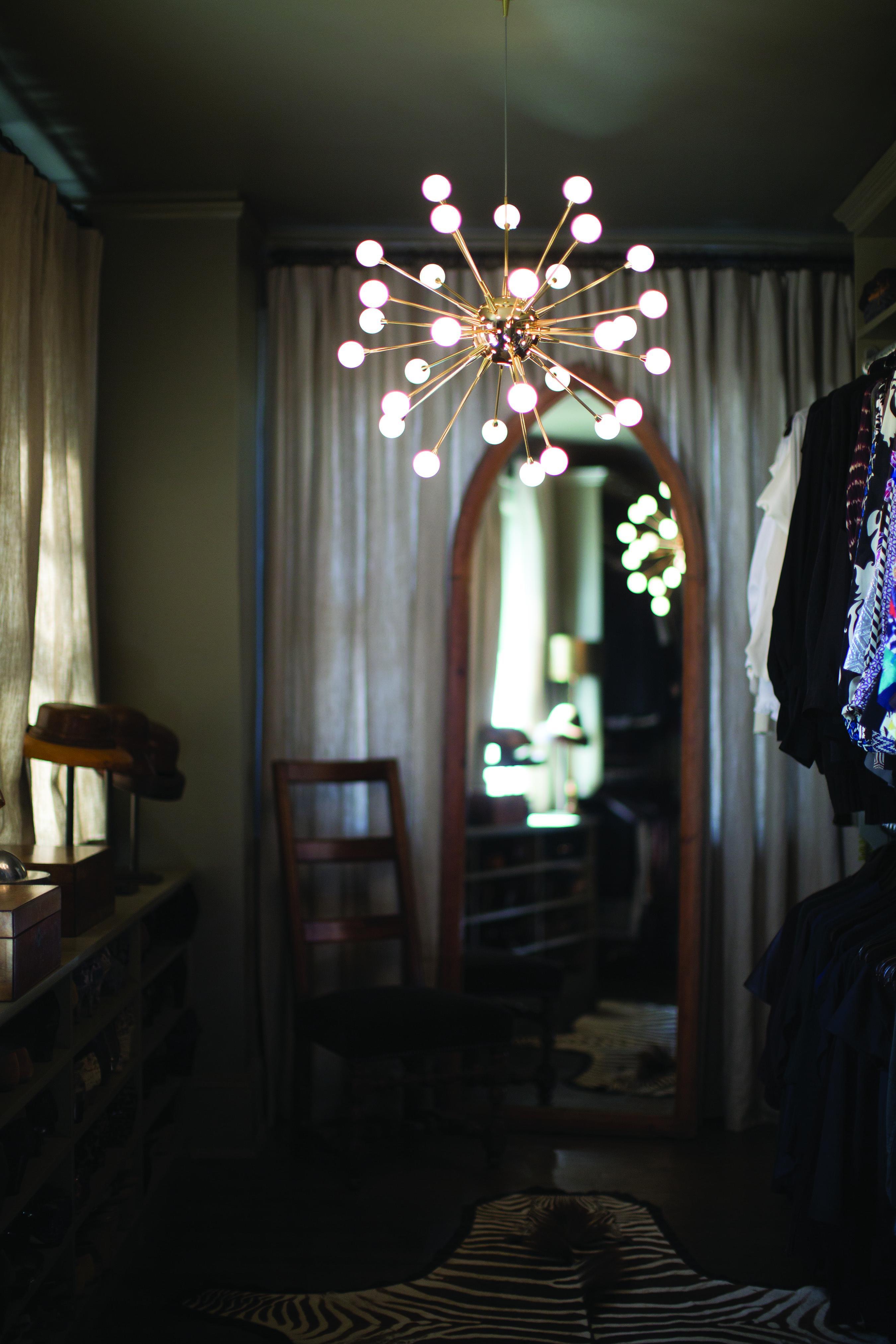 Northern Va lighting & Light Fixtures for Northern VA Residents azcodes.com