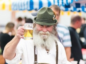 Oktoberfest in Lovettsville,weeken plans