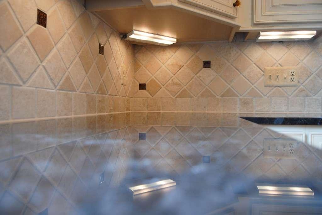 Oakton VA Kitchen Remodel