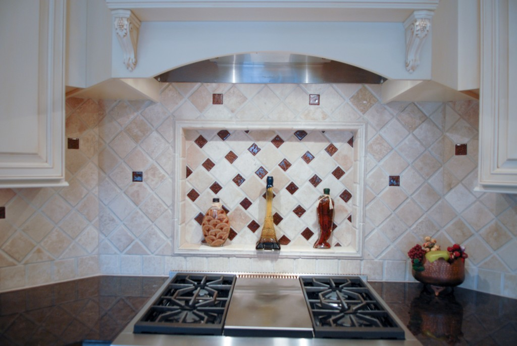 Kitchen Remodeling Northern VA