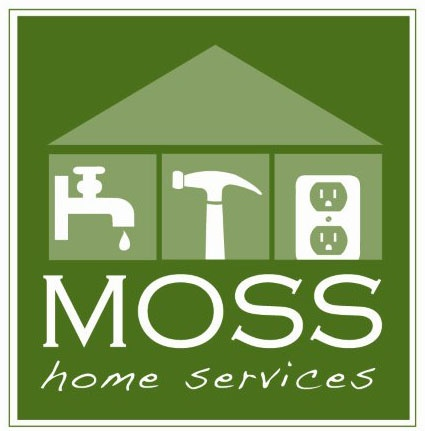 Moss Home Services