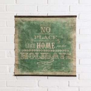 Home Decor HGTV