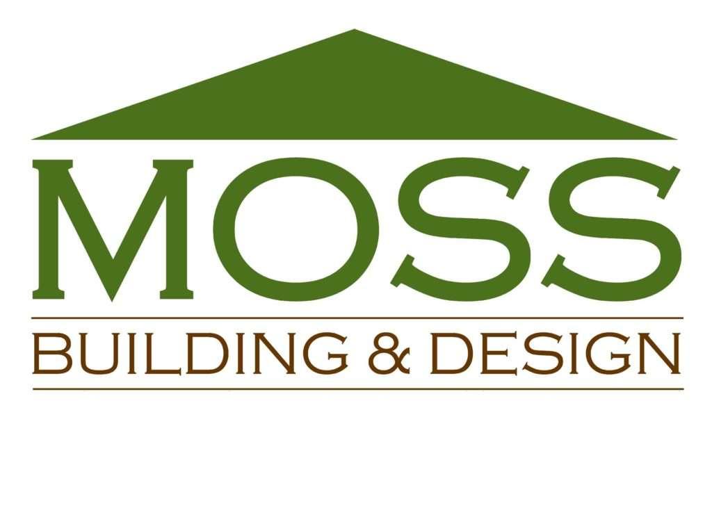 NEW moss logo lg trans jpg