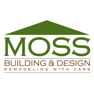 Moss Building and Design