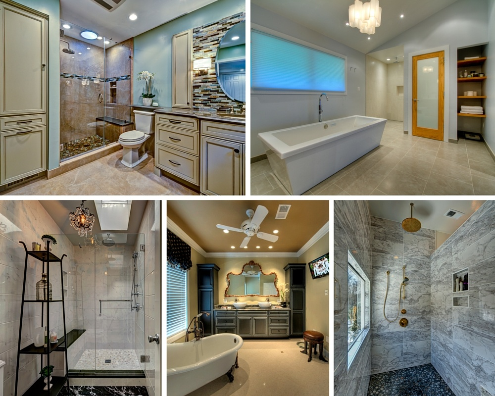 bathroom portfolio