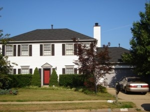 Addition in Centreville, VA