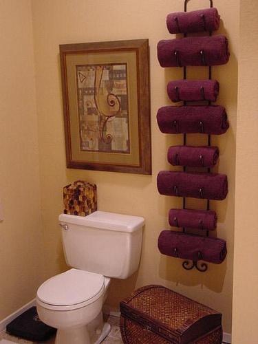 Fairfax VA Bathroom Remodeling