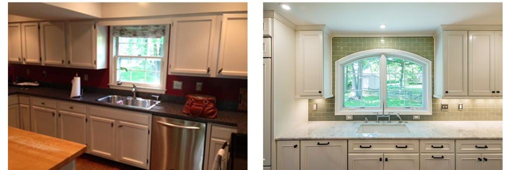 Kitchen Design Oakton, VA