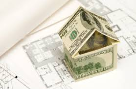 construction loans for remodeling