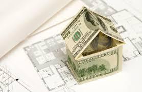 construction loans for remodeling